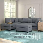 Vine Sofa Set | Furniture for sale in Central Region, Kampala