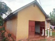 House On Sale Located At Bulenga Kireka Biira On | Houses & Apartments For Sale for sale in Central Region, Kampala