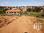 Kira 100ftby100ft Plots | Land & Plots For Sale for sale in Central Region, Wakiso