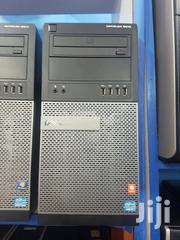Dell Optiplex 9010 core i7 hdd 500gb | Laptops & Computers for sale in Central Region, Kampala