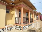 Express Your Individuality At This 2bedroom Home In Namugongo Mbalwa | Houses & Apartments For Rent for sale in Central Region, Kampala