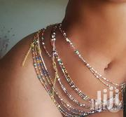 Belly Beads   Jewelry for sale in Central Region, Kampala