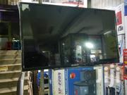 Sony 32inch Flat Screen | TV & DVD Equipment for sale in Central Region, Kampala