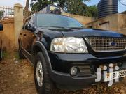 Ford Explorer 2005 | Cars for sale in Central Region, Kampala