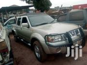 Nissan Hardbody 2008 Silver | Cars for sale in Central Region, Kampala