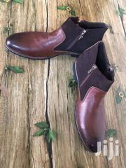 Ybts Classic Men Shoes | Clothing for sale in Central Region, Kampala
