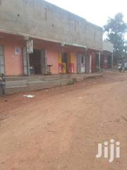 Shops For Rental @400000ugx Permonth Masanafu Town | Land & Plots For Sale for sale in Central Region, Kampala
