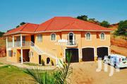5bedroom House For Sale In Sekugu Entebbe | Houses & Apartments For Sale for sale in Central Region, Kampala