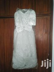 Wedding Dresses New And Used | Wedding Wear for sale in Central Region, Kampala