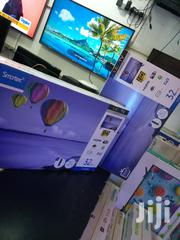 Smartec Led Digital Full Hd Slim Flat Screen Tv 32 Inches | TV & DVD Equipment for sale in Central Region, Kampala