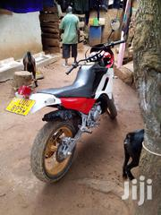 Yamaha Genesis 2012 | Motorcycles & Scooters for sale in Central Region, Wakiso