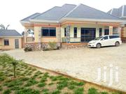 NEWLY BUILT HOUSE FOR SALE. 3bedrooms,With A Standard Sarvant | Houses & Apartments For Sale for sale in Central Region, Kampala