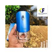 Givenchy For Him | Fragrance for sale in Central Region, Kampala