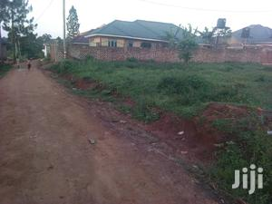 Mukono Executive Plots