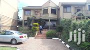A House In Muyenga For Rent, 3 Bedrooms Self Contained, Sitti | Houses & Apartments For Rent for sale in Central Region, Kampala