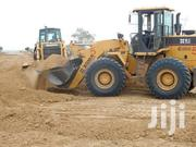 Wheel Loader Operator | Construction & Skilled trade CVs for sale in Central Region, Kampala
