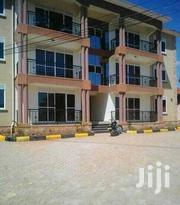 Mutungo Splendid Three Bedroom Villas Apartment For Rentat | Houses & Apartments For Rent for sale in Central Region, Kampala