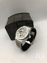 Hublot Silver | Watches for sale in Central Region, Kampala