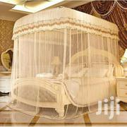 Classy 2stand Adjustable Mosquito Net - Cream | Home Accessories for sale in Central Region, Kampala