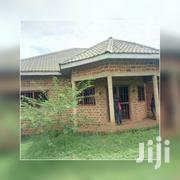 Shell House For Sale In Seeta Bajjo::4bedrooms,4bathrooms,Seated On | Houses & Apartments For Sale for sale in Central Region, Kampala