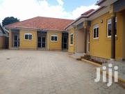 Brand New Double Self Contained Rooms For Rent In Kyaliwajjala | Houses & Apartments For Rent for sale in Central Region, Kampala