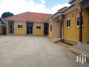 Brand New Double Self Contained Rooms For Rent In Kyaliwajjala