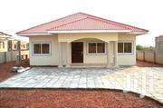 Kyibanjja Mpora Construction Services Limited | Construction & Skilled trade CVs for sale in Central Region, Kampala