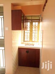 Brand New Single Room Selfcontained at the Cheapest Price | Houses & Apartments For Rent for sale in Central Region, Kampala