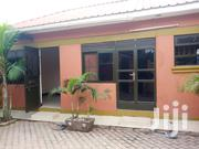Kyaliwajjara Single Room Self-contained | Houses & Apartments For Rent for sale in Central Region, Kampala