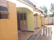 Kireka Brand New Single Room Self-contain | Houses & Apartments For Rent for sale in Central Region, Kampala