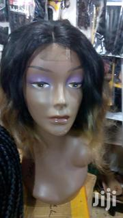 Human With A Closure   Hair Beauty for sale in Central Region, Kampala