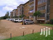 A Three Bedroom Flat for Rent in Bugolobo   Houses & Apartments For Rent for sale in Central Region, Kampala