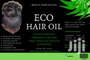 ECO Hair Oil | Hair Beauty for sale in Central Region, Kampala