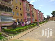 Two Bedrooms Flat For Rent In Bugolobo   Houses & Apartments For Rent for sale in Central Region, Kampala