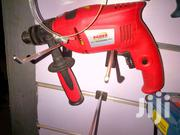 Electric Drill | Automotive Services for sale in Central Region, Wakiso