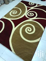 Center Piece 230000 | Home Accessories for sale in Central Region, Kampala