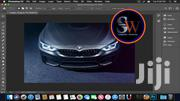 Adobe Photoshop CC 2019 For Mac | Software for sale in Central Region, Kampala