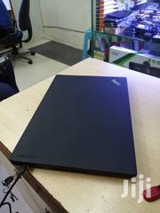 Lenovo 1TB HDD Core i5 8GB Ram | Laptops & Computers for sale in Central Region, Kampala