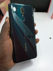 Oppo F11 64 GB | Mobile Phones for sale in Central Region, Kampala