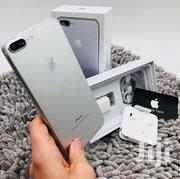 New Apple iPhone 7 Plus 128 GB Silver | Mobile Phones for sale in Central Region, Kampala