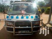 Toyota Taxi For Sale | Buses for sale in Eastern Region, Soroti