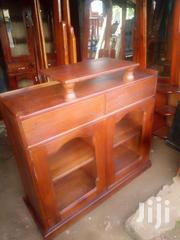 Home Furniture | Furniture for sale in Central Region, Kampala
