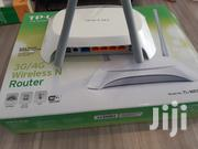 Wifi Router | Computer Accessories  for sale in Central Region, Kampala