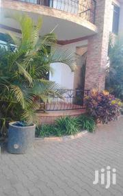 Mutungo Majestic Three Bedrooms Apartment For Rent. | Houses & Apartments For Rent for sale in Central Region, Kampala