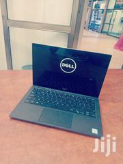 Dell XPS 13 9350 500GB SSD Core i7 16GB Ram | Laptops & Computers for sale in Central Region, Kampala