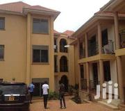 Mbuya Splendid Two Bedroom Villas Apartment For Rent At 550K. | Houses & Apartments For Rent for sale in Central Region, Kampala