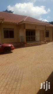 Bukoto Two Bedrooms Apartment For Rent | Houses & Apartments For Rent for sale in Central Region, Kampala