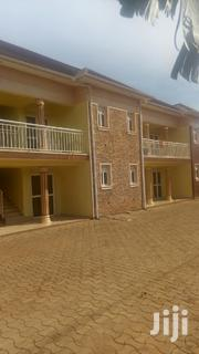 Two Bedrooms Apartment For Rent In Ntinda | Houses & Apartments For Rent for sale in Central Region, Kampala