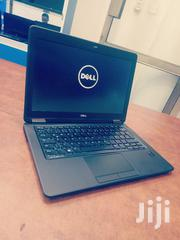 Dell Latitude 12 E7250 250GB SSD Core i5 4GB Ram | Laptops & Computers for sale in Central Region, Kampala