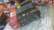 Car Radios | Vehicle Parts & Accessories for sale in Central Region, Kampala